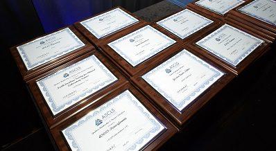 AwardsPlaquesSmall