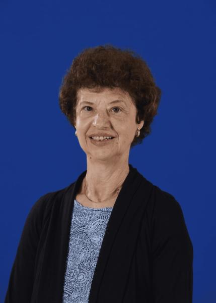 Lisa Hochstein