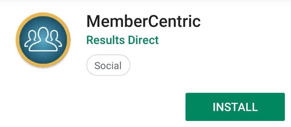 MemberCentricCropped