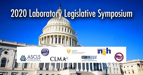 2020 Laboratory Legislative Symposium 500px