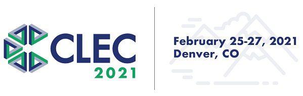 2021 CLEC 600px