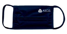 ASCLS Face Mask