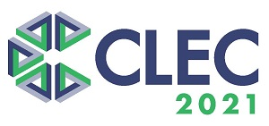 Clinical Laboratory Educators Conference 2021
