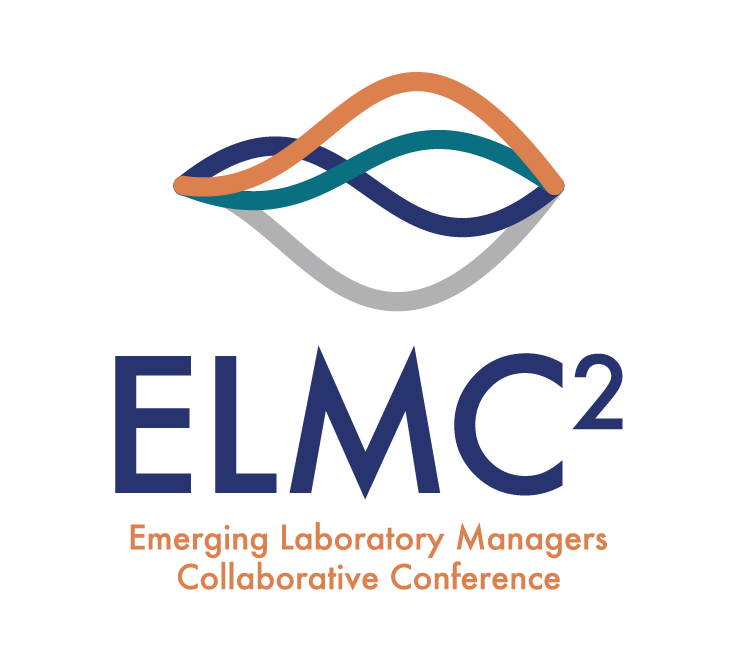 ELCM2 fullcolorsquare