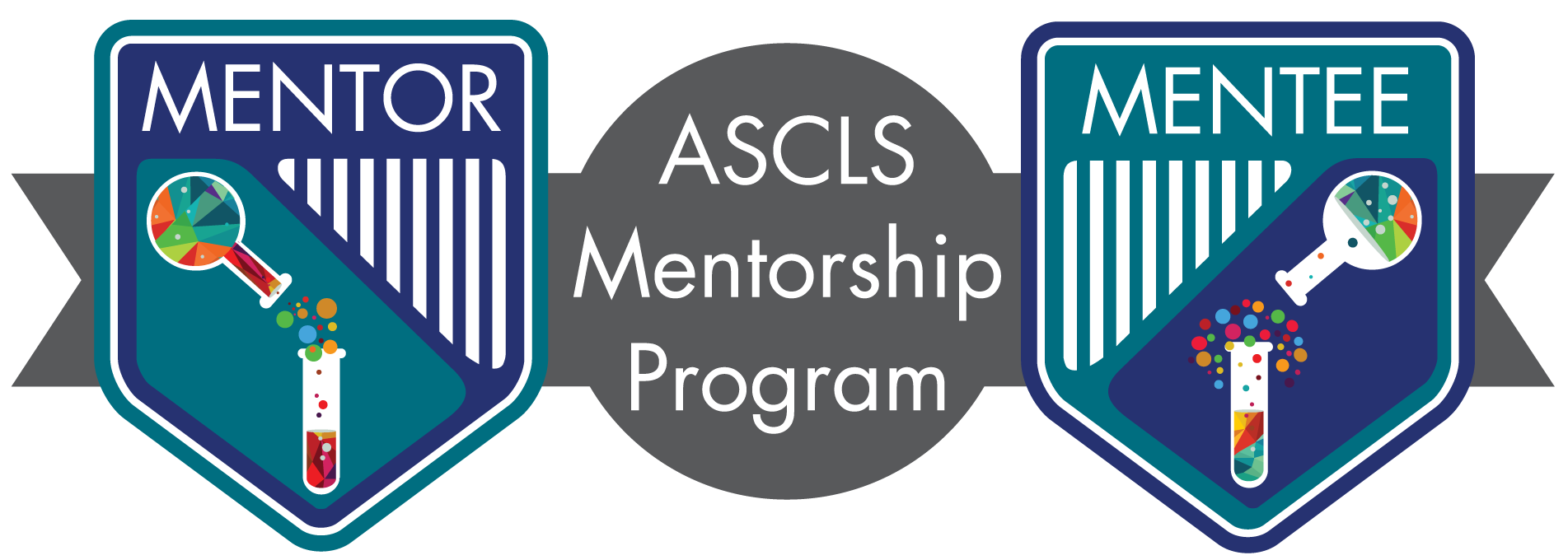 Mentorship Logo 01