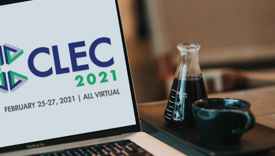 CLEC 2021 Computer