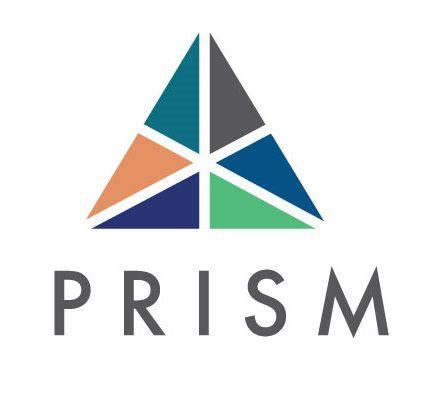 logo concepts prism fav