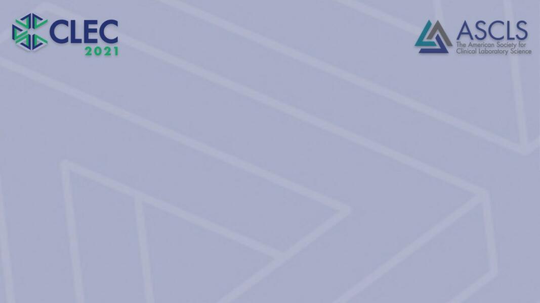 CLEC 2021 Background Blue