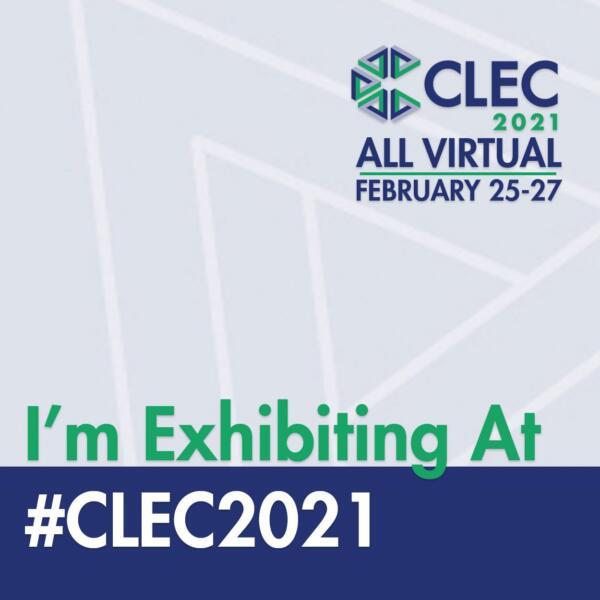 CLEC 2021 Partners Insta