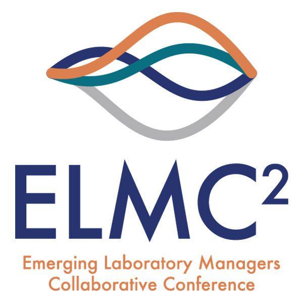 ELMC2 square