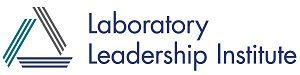 Laboratory Leadership Institute