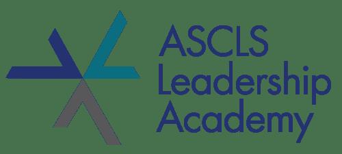 logo leadership academy
