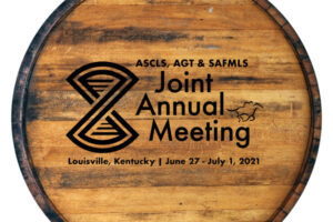 2021 ASCLS, AGT & SAFMLS Joint Annual Meeting