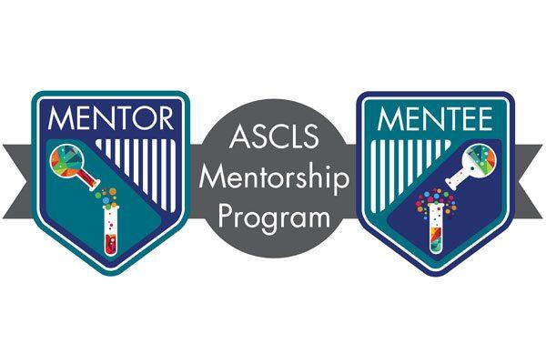 ASCLS Mentorship Program