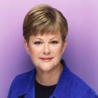 Sally Pestana
