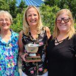 2021 ASCLS Lifetime Achievement Award