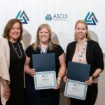 2021 ASCLS Website Award