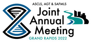 2022 Joint Annual Meeting