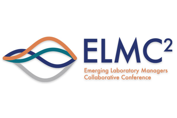 Emerging Laboratory Managers Collaborative Conference